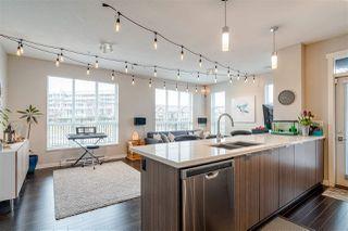 """Photo 7: 109 15168 33 Avenue in Surrey: Morgan Creek Condo for sale in """"Harvard Gardens - Elgin House"""" (South Surrey White Rock)  : MLS®# R2446015"""