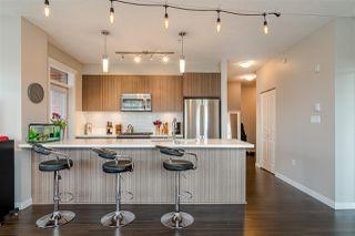 """Photo 4: 109 15168 33 Avenue in Surrey: Morgan Creek Condo for sale in """"Harvard Gardens - Elgin House"""" (South Surrey White Rock)  : MLS®# R2446015"""