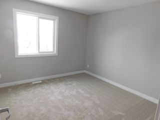 Photo 27: 4928 49 Avenue: Gibbons House Half Duplex for sale : MLS®# E4194082