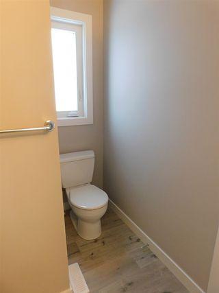 Photo 13: 4928 49 Avenue: Gibbons House Half Duplex for sale : MLS®# E4194082