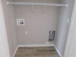 Photo 16: 4928 49 Avenue: Gibbons House Half Duplex for sale : MLS®# E4194082