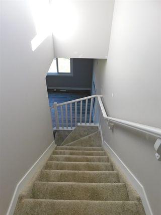 Photo 22: 4928 49 Avenue: Gibbons House Half Duplex for sale : MLS®# E4194082