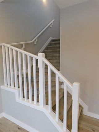 Photo 10: 4928 49 Avenue: Gibbons House Half Duplex for sale : MLS®# E4194082