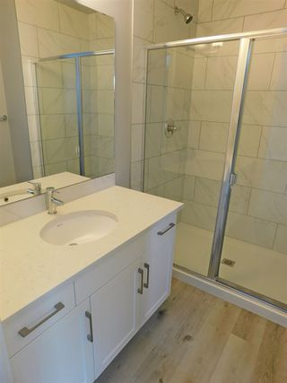 Photo 12: 4928 49 Avenue: Gibbons House Half Duplex for sale : MLS®# E4194082