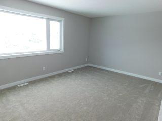Photo 11: 4928 49 Avenue: Gibbons House Half Duplex for sale : MLS®# E4194082