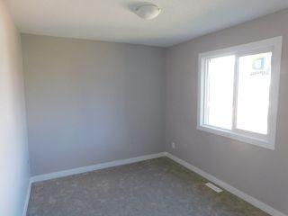 Photo 20: 4928 49 Avenue: Gibbons House Half Duplex for sale : MLS®# E4194082