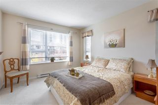 """Photo 12: 316 4783 DAWSON Street in Burnaby: Brentwood Park Condo for sale in """"Collage"""" (Burnaby North)  : MLS®# R2465660"""
