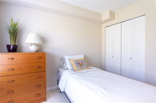 """Photo 17: 316 4783 DAWSON Street in Burnaby: Brentwood Park Condo for sale in """"Collage"""" (Burnaby North)  : MLS®# R2465660"""