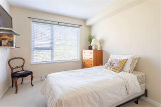 """Photo 18: 316 4783 DAWSON Street in Burnaby: Brentwood Park Condo for sale in """"Collage"""" (Burnaby North)  : MLS®# R2465660"""