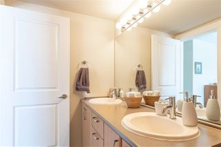 """Photo 15: 316 4783 DAWSON Street in Burnaby: Brentwood Park Condo for sale in """"Collage"""" (Burnaby North)  : MLS®# R2465660"""