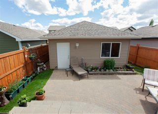 Photo 44: 9809 104 Avenue: Morinville House for sale : MLS®# E4202381