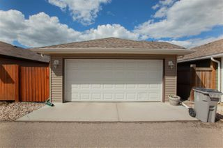 Photo 37: 9809 104 Avenue: Morinville House for sale : MLS®# E4202381