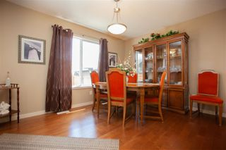 Photo 14: 9809 104 Avenue: Morinville House for sale : MLS®# E4202381