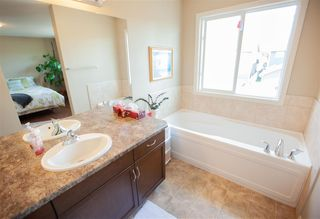 Photo 30: 9809 104 Avenue: Morinville House for sale : MLS®# E4202381