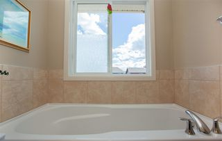 Photo 31: 9809 104 Avenue: Morinville House for sale : MLS®# E4202381