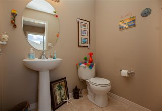 Photo 39: 9809 104 Avenue: Morinville House for sale : MLS®# E4202381