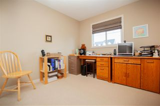 Photo 33: 9809 104 Avenue: Morinville House for sale : MLS®# E4202381