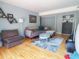"Photo 6: 84 38181 WESTWAY Avenue in Squamish: Valleycliffe Condo for sale in ""Westway Village"" : MLS®# R2468021"