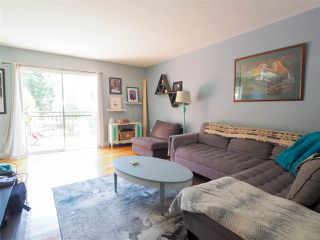 "Photo 5: 84 38181 WESTWAY Avenue in Squamish: Valleycliffe Condo for sale in ""Westway Village"" : MLS®# R2468021"