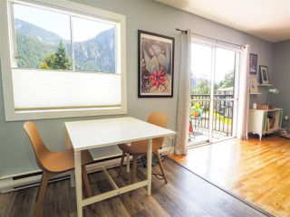 "Photo 7: 84 38181 WESTWAY Avenue in Squamish: Valleycliffe Condo for sale in ""Westway Village"" : MLS®# R2468021"