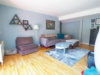 "Photo 21: 84 38181 WESTWAY Avenue in Squamish: Valleycliffe Condo for sale in ""Westway Village"" : MLS®# R2468021"