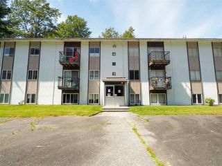 "Photo 19: 84 38181 WESTWAY Avenue in Squamish: Valleycliffe Condo for sale in ""Westway Village"" : MLS®# R2468021"