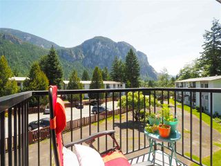 "Photo 23: 84 38181 WESTWAY Avenue in Squamish: Valleycliffe Condo for sale in ""Westway Village"" : MLS®# R2468021"