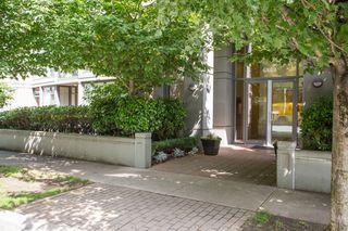 "Photo 18: 1509 6888 ALDERBRIDGE Way in Richmond: Brighouse Condo for sale in ""THE FLO"" : MLS®# R2469744"
