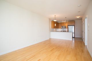 "Photo 8: 1509 6888 ALDERBRIDGE Way in Richmond: Brighouse Condo for sale in ""THE FLO"" : MLS®# R2469744"