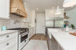 Photo 12: 7019 264 Street in Langley: County Line Glen Valley House for sale : MLS®# R2471105