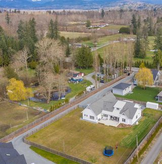 Photo 6: 7019 264 Street in Langley: County Line Glen Valley House for sale : MLS®# R2471105