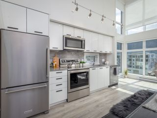 """Photo 12: 612 38013 THIRD Avenue in Squamish: Downtown SQ Condo for sale in """"THE LAUREN"""" : MLS®# R2474999"""