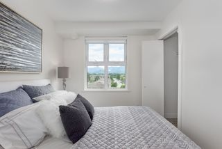"""Photo 4: 612 38013 THIRD Avenue in Squamish: Downtown SQ Condo for sale in """"THE LAUREN"""" : MLS®# R2474999"""