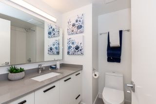 """Photo 6: 612 38013 THIRD Avenue in Squamish: Downtown SQ Condo for sale in """"THE LAUREN"""" : MLS®# R2474999"""
