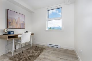 """Photo 5: 612 38013 THIRD Avenue in Squamish: Downtown SQ Condo for sale in """"THE LAUREN"""" : MLS®# R2474999"""