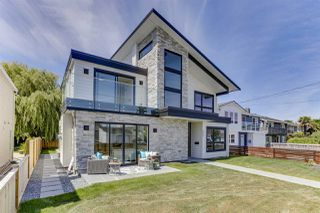 Photo 4: 335 CENTENNIAL Parkway in Delta: Boundary Beach House for sale (Tsawwassen)  : MLS®# R2475717