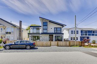 Photo 2: 335 CENTENNIAL Parkway in Delta: Boundary Beach House for sale (Tsawwassen)  : MLS®# R2475717