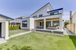 Photo 39: 335 CENTENNIAL Parkway in Delta: Boundary Beach House for sale (Tsawwassen)  : MLS®# R2475717