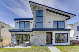 Photo 1: 335 CENTENNIAL Parkway in Delta: Boundary Beach House for sale (Tsawwassen)  : MLS®# R2475717