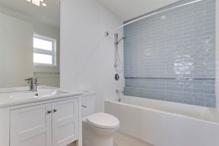 Photo 19: 335 CENTENNIAL Parkway in Delta: Boundary Beach House for sale (Tsawwassen)  : MLS®# R2475717