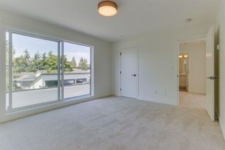 Photo 31: 335 CENTENNIAL Parkway in Delta: Boundary Beach House for sale (Tsawwassen)  : MLS®# R2475717