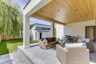 Photo 38: 335 CENTENNIAL Parkway in Delta: Boundary Beach House for sale (Tsawwassen)  : MLS®# R2475717