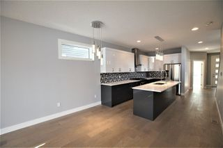 Photo 8: 11031 132 Street NW in Edmonton: Zone 07 House for sale : MLS®# E4207115