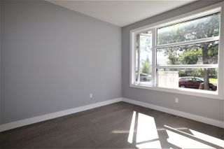 Photo 3: 11031 132 Street NW in Edmonton: Zone 07 House for sale : MLS®# E4207115