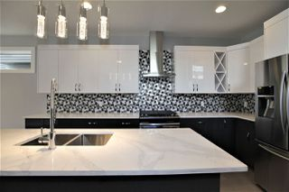 Photo 6: 11031 132 Street NW in Edmonton: Zone 07 House for sale : MLS®# E4207115