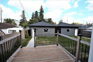 Photo 11: 11031 132 Street NW in Edmonton: Zone 07 House for sale : MLS®# E4207115