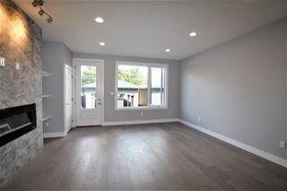 Photo 9: 11031 132 Street NW in Edmonton: Zone 07 House for sale : MLS®# E4207115