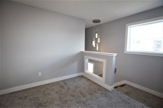 Photo 13: 11031 132 Street NW in Edmonton: Zone 07 House for sale : MLS®# E4207115