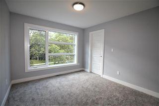 Photo 17: 11031 132 Street NW in Edmonton: Zone 07 House for sale : MLS®# E4207115
