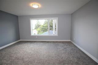 Photo 15: 11031 132 Street NW in Edmonton: Zone 07 House for sale : MLS®# E4207115